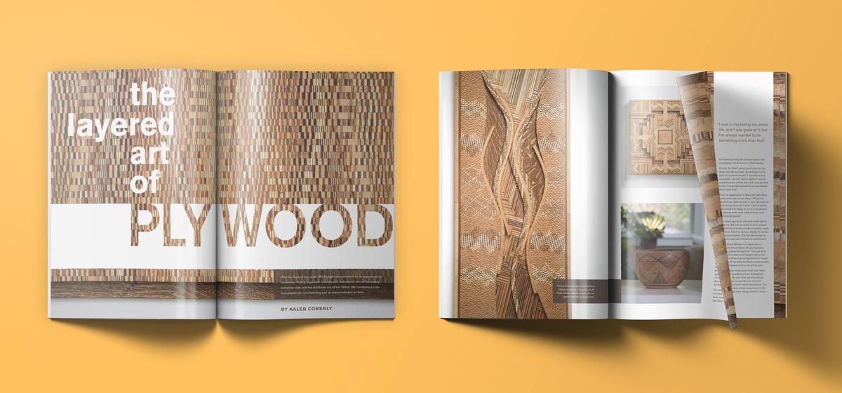 Reclaim_PlywoodSpread_Mock