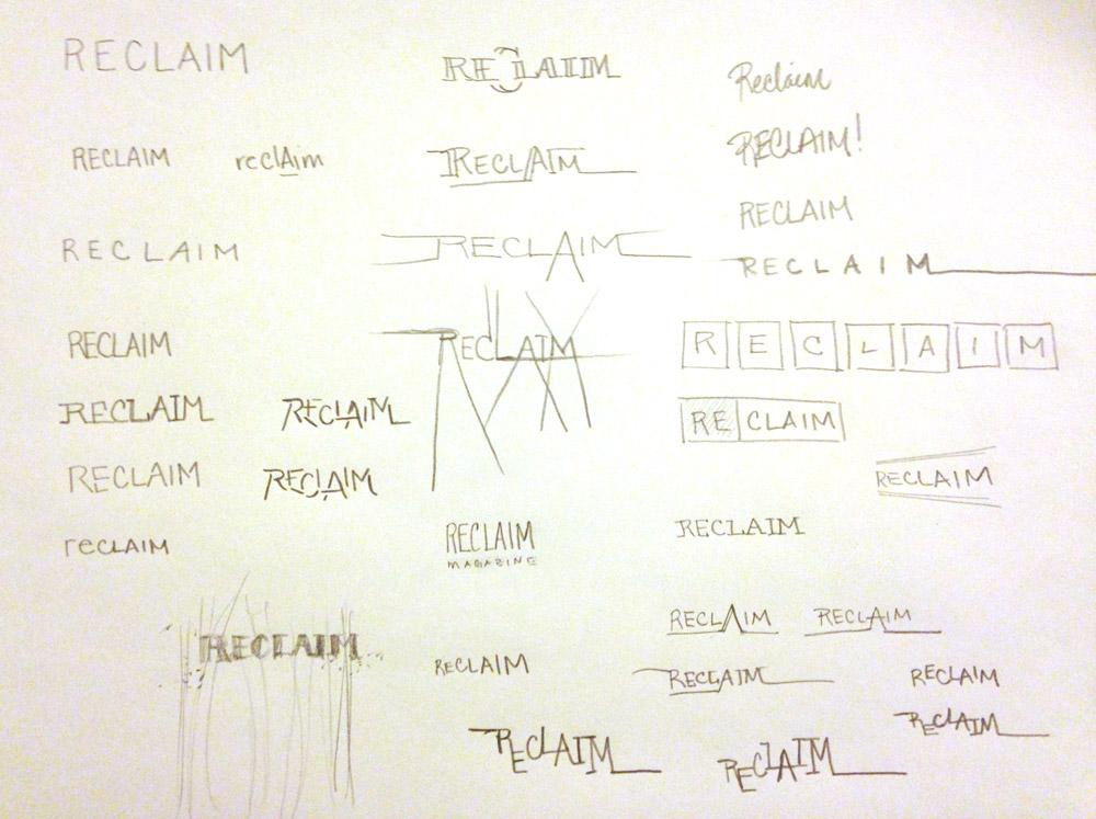masthead-sketches