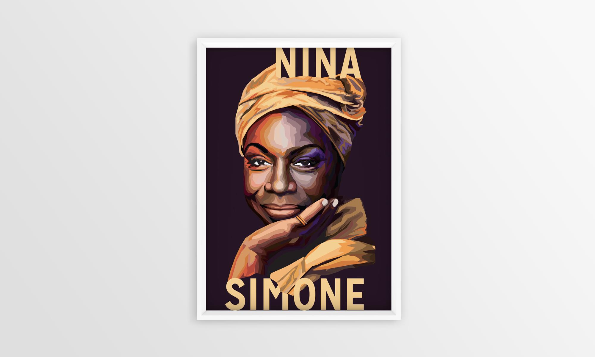 poster_ninasimone